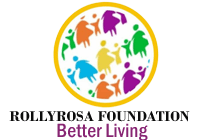 Rollyrosa Foundation